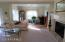 428 Royal Tern Drive, Hampstead, NC 28443