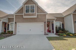 604 Cambeck Drive SE, 2, Leland, NC 28451
