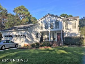 107 Flowering Bridge Path, Oak Island, NC 28465