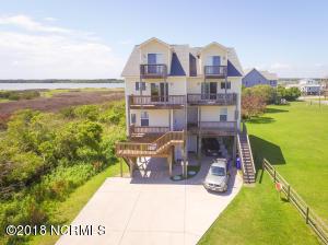 3145 Island Drive