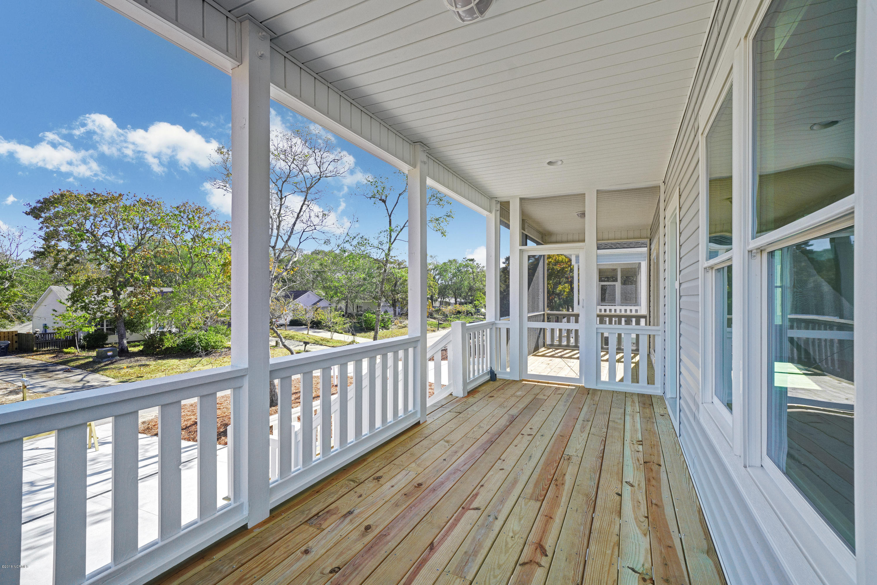 117 NE 7TH Street Oak Island, NC 28465
