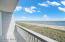 809 Carolina Beach Avenue S, Carolina Beach, NC 28428