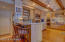 2213 Masons Point Place, Wilmington, NC 28405