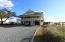 1233 Ocean Boulevard W, Holden Beach, NC 28462