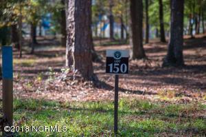 3601 Barnesmore Drive, Castle Hayne, NC 28429