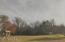 7326 Smokehouse Road, Stantonsburg, NC 27883