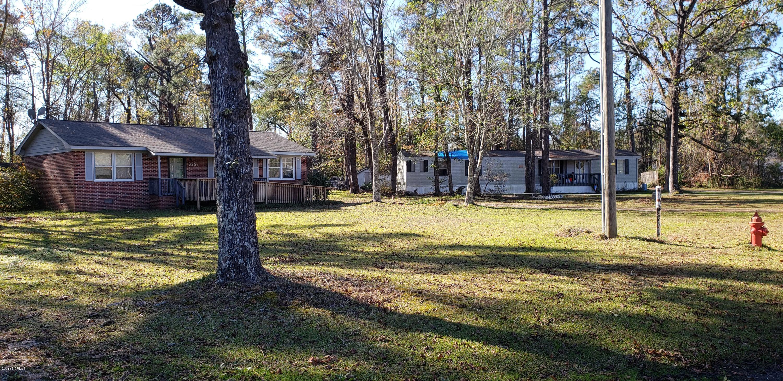 9253 Parkers Trail Leland, NC 28451