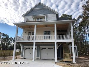 1708 Canady Road, Wilmington, NC 28411
