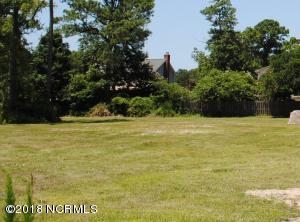 1402 Marsh Cove Lane, Wilmington, NC 28409