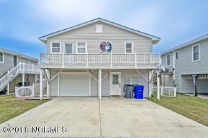 76 Laurinburg Street, Ocean Isle Beach, NC 28469