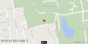 1736 Forest Oak Boulevard SW, Ocean Isle Beach, NC 28469