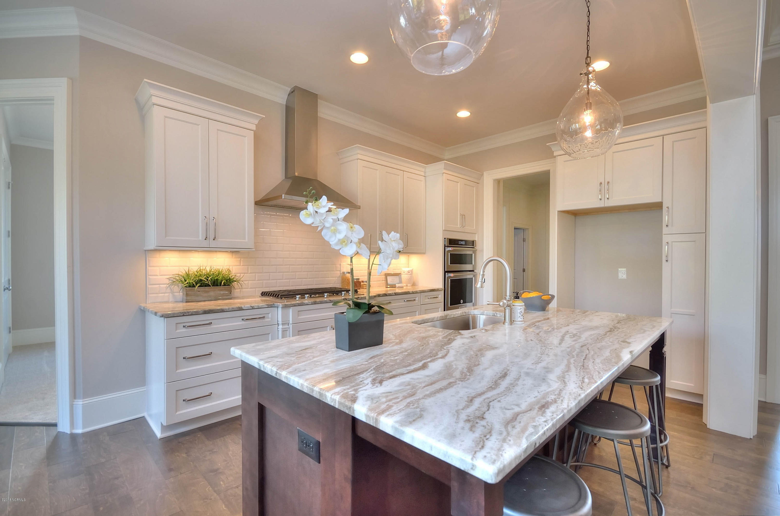 3510 Wellington Place Southport, NC 28461