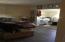120 Driftwood Court, Wrightsville Beach, NC 28480