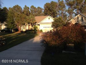 1610 Moorings Circle SW, Ocean Isle Beach, NC 28469