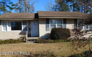 516 Oak Lane, Jacksonville, NC 28540