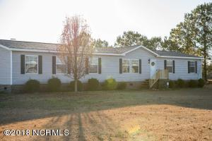 76 Jakes Drive, Rocky Point, NC 28457