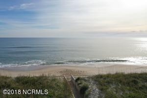 918 Carolina Beach Avenue N, 3h, Carolina Beach, NC 28428