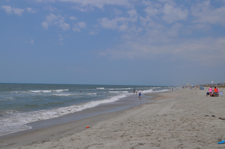 46 Newport Street Ocean Isle Beach, NC 28469
