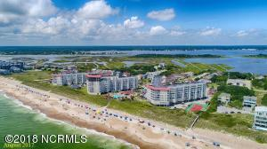 2000 New River Inlet Road, 2507, North Topsail Beach, NC 28460