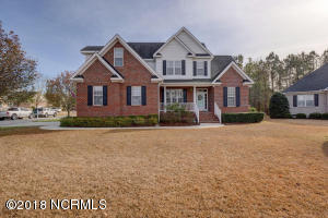 5601 S Warrendale Court, Wilmington, NC 28409