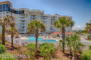 2000 New River Inlet Road, 3107, North Topsail Beach, NC 28460
