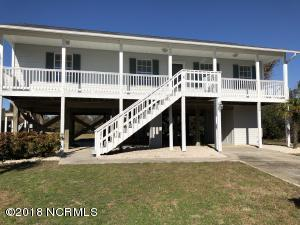 122 Grant Street, Sneads Ferry, NC 28460