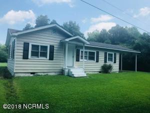 115 White Tail Lane, Swansboro, NC 28584
