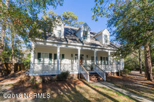 3500 Whimsy Way, Wilmington, NC 28411