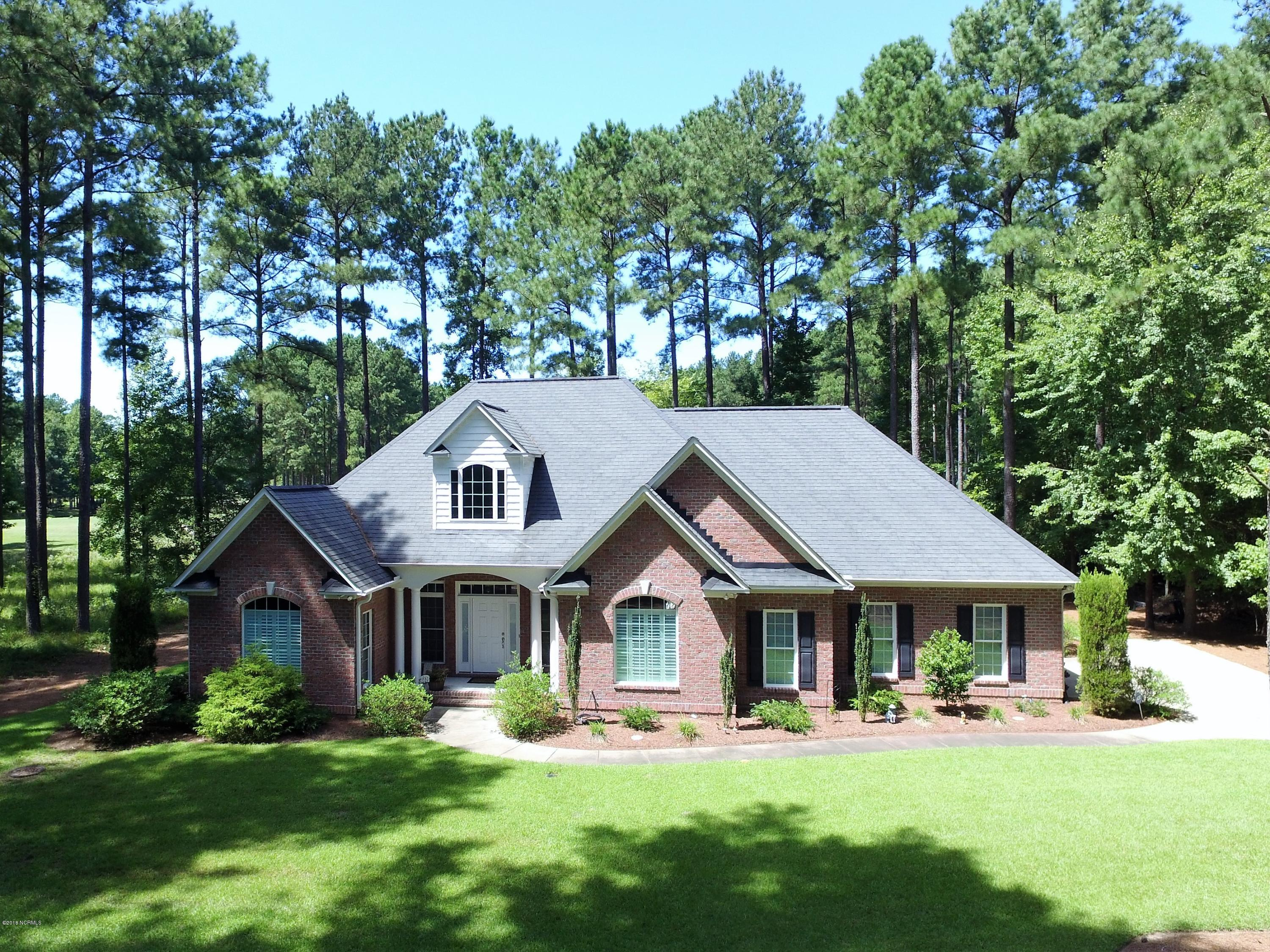 Property for sale at 441 Cypress Landing Trail, Chocowinity,  NC 27817