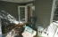 23 Ibis Roost, Bald Head Island, NC 28461