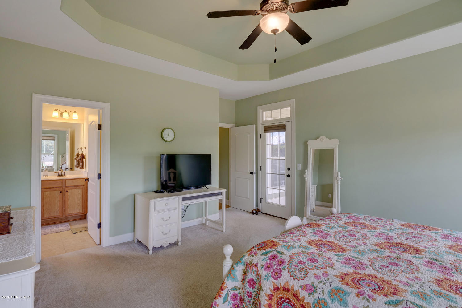 8435 Compass Pointe East Wynd Leland, NC 28451