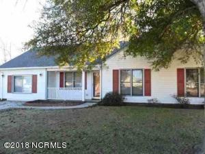 109 Corral Way, Jacksonville, NC 28546