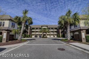 550 Grande Manor Court, 201, Wilmington, NC 28405
