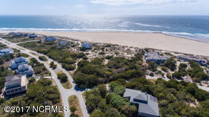 207 W Bald Head Wynd, Bald Head Island, NC 28461