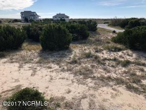 2 Mourning Warbler Trail, Bald Head Island, NC 28461