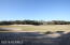 5 952 Brunswick Court, Bald Head Island, NC 28461