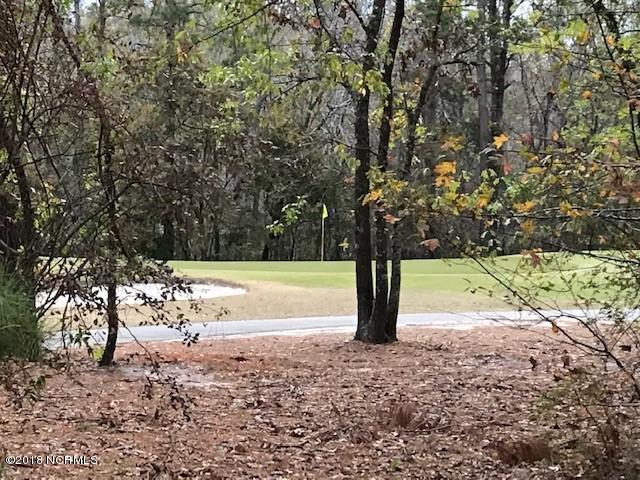 1152 Willow Pond Lane Leland, NC 28451