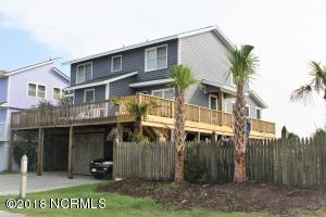 30 Duneside Drive, Ocean Isle Beach, NC 28469