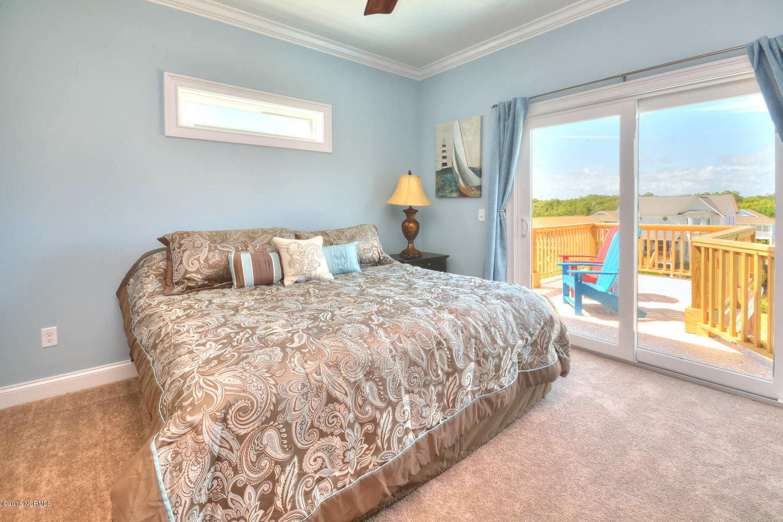 4019 E Beach Drive Oak Island, NC 28465