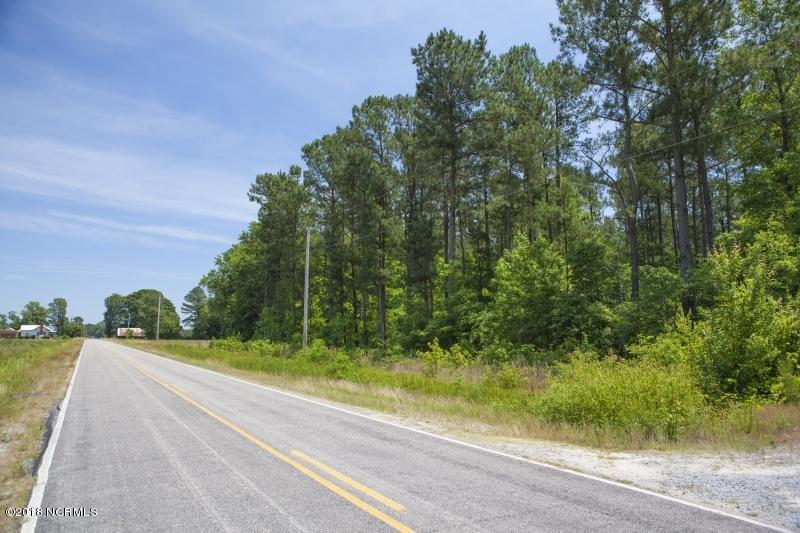 Holdens Cross Road Saratoga, NC 27873