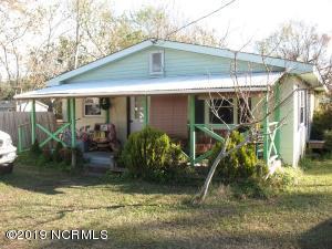 6547 Murrayville Road, Wilmington, NC 28411