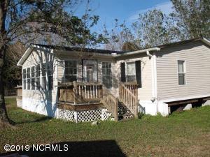 6549 Murrayville Road, Wilmington, NC 28411
