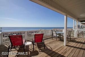 1606 Carolina Beach Avenue N, Carolina Beach, NC 28428