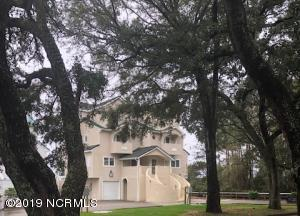 1914 SW Norwood Street SW, 1, Ocean Isle Beach, NC 28469