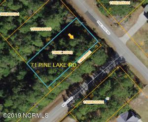 71 Pine Lake Road