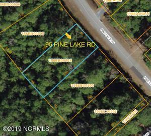 95 Pine Lake Road