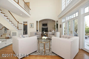 2113 Forest Lagoon Place, Wilmington, NC 28405