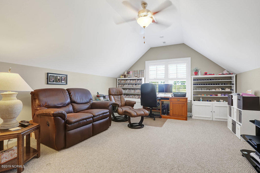 3094 Annsdale Drive Leland, NC 28451