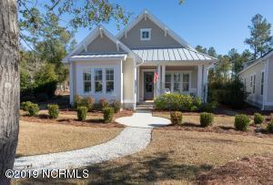 334 Camber Drive, 42r, Castle Hayne, NC 28429