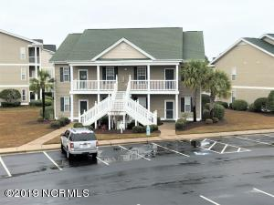 981 Great Egret Circle SW, 3, Sunset Beach, NC 28468